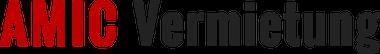 Team A GmbH aus Traun in Oberösterreich | Wir sind Ihr kompetenter und verlässlicher Partner für Malerei, Vollwärmeschutz, Fassaden, Baugerüste und Verleih von Bauaufzügen aus Linz in Oberösterreich.